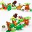 พร้อมส่ง เลโก้ถังไดโนเสาร์ Dino Paradise 40 ชิ้น ส่งฟรีพัสดุไปรษณีย์ thumbnail 5