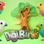 นกดนตรี digital birdของแท้ส่งฟรี thumbnail 1