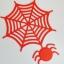 แผ่นรองกันลื่น spider v.2 thumbnail 1