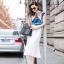 Cliona amde' Anastasia Fantastica Summer Set thumbnail 3