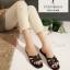 รองเท้าแตะ style yls thumbnail 7