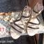 รองเท้าแตะรัดส้น thumbnail 2
