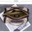 กระเป๋าแฟชั่นพร้อมส่ง thumbnail 7