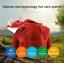 เสื้อกันฝน CYCLE (เสื้อ+กางเกง) thumbnail 9