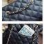 กระเป๋าสะพาย multi-functions ดีไซน์สวยเก๋สไตล์งานแบรนด์ วัสดุ pu เนื้อหนานุ่มคุณภาพดี thumbnail 6