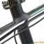 จักรยานเสือภูเขา FAST AVIATOR thumbnail 12