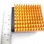 Buck-Boost Converter Module [5.5-30V to 1-28V] 10A 120W thumbnail 3