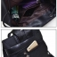 กระเป๋าเป้ที่สาวๆกะลังฮิตกันม๊ากมาก วัสดุ Nylon Polyester Fabric thumbnail 4