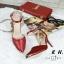 รองเท้าแฟชั่นพร้อมส่ง ไซส์ 36-40 thumbnail 12