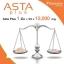 Asta Plus วิตามินหน้าเด็ก By Nongnaka 14Capsules thumbnail 3