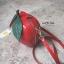 กระเป๋าแฟชั่นราคาถูก thumbnail 3