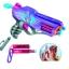 ปืน Nerf Rebelle Messenger Blasterr ของแท้ ส่งฟรี thumbnail 2
