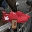 รองเท้า Onitsuka thumbnail 3