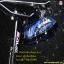 กระเป๋าใต้อาน WD MAN รุ่น H7 thumbnail 3