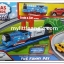รถไฟ Thomas and the friends Railways The funny day ส่งฟรี thumbnail 1