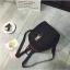 กระเป๋าเป้ ขนาด 10 นิ้ว สายสะพายปรับได้ thumbnail 2