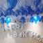 ลูกโป่งปาร์ตี้วันเกิด สีฟ้า thumbnail 1