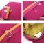 กระเป๋าเป้สะพายวัสดุ NYLON เนื้อกันน้ำสีสันสดใสโดดเด่น thumbnail 4