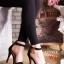 รองเท้าส้นสูงแฟชั่น ไซส์ 36-40 thumbnail 1