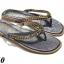 รองเท้าแตะแฟชั่น ไซส์ 36-40 thumbnail 2