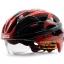 หมวกกันน็อคจักรยาน cigna aerow 02 มีแว่นในตัว thumbnail 10