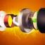 ขาย Lker i8 หูฟังเสียงดีเบสหนักคุณภาพระดับ Hifi มี 3 สี thumbnail 9