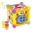 พร้อมส่ง กล่องกิจกรรม Huile Magic cube box งานคุณภาพ งานดีจริง ๆ ค่ะ ส่งฟรี thumbnail 9