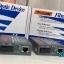 Fiber Media Converter FTTx RJ-45 10/100Mbps Netlink HTB-3100AB thumbnail 4