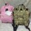 กระเป๋าเป้ลายทหาร thumbnail 7