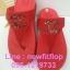 รองเท้า Fitflop 2014 No.F1022 thumbnail 1