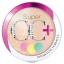 Super CCColor-Correction + Care CC Powder SPF 30 แป้งผสมซีซีครีม thumbnail 1