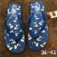 รองเท้าแฟชั่น ไซส์ 36-43 thumbnail 11