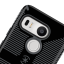 Speck CandyShell Grip Case for Nexus 5X thumbnail 4
