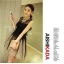Cliona Made ,Modern Aishikada Chiffon Dress thumbnail 1