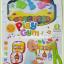 ส่งฟรี เพลยิม Baby playgim toy เล่นได้ 3 ช่วงวัยค่ะ thumbnail 2