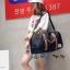 กระเป๋าเดินทางแฟชั่น thumbnail 3