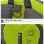 กระเป๋า TANLUHU 322 thumbnail 15
