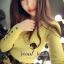 Korea Lady Chic Set by Seoul Secret thumbnail 4