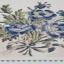 วอลเปเปอร์ลายดอกไม้ BMG-B34BD thumbnail 1