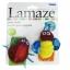 ปลอกแขน สายรัดข้อมือ Lamaze ส่งฟรี thumbnail 2