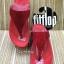 รองเท้า Fitflop Rokkit thumbnail 1