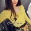 Korea Lady Chic Set by Seoul Secret thumbnail 2