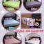 ผ้าปูที่นอนกันน้ำกันไรฝุ่น thumbnail 2