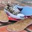 รองเท้า converse thumbnail 2