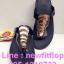 รองเท้า Fitflop 2014 No.F1025 thumbnail 2