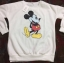 Cliona made, Mickey Mouse Bedding Straight Line Stretch Pant Set thumbnail 7
