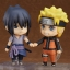 Pre-order Nendoroid Sasuke Uchiha thumbnail 6