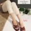 รองเท้าแตะ style yls thumbnail 2