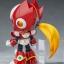 Pre-order Nendoroid Zero (Lot Nida) thumbnail 2