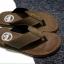 รองเท้าแตะชาย ไซส์ 40-45 thumbnail 4
